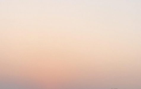 Smokey Skies Affect SRHS Community Health