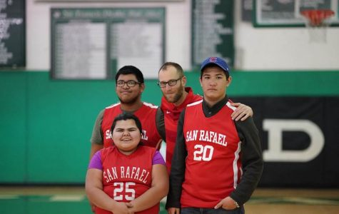 Unified Sports Bridges the Disability Gap