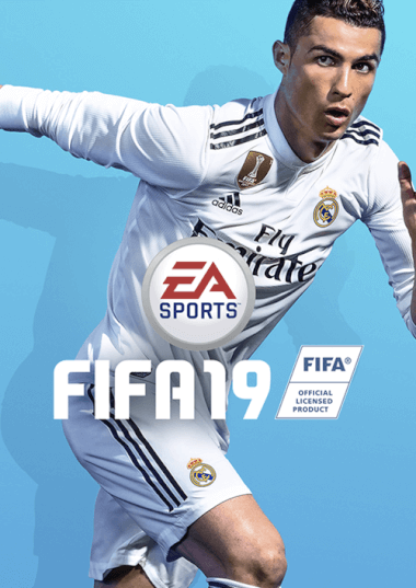 FIFA 19 Improves a Popular Video Game Series