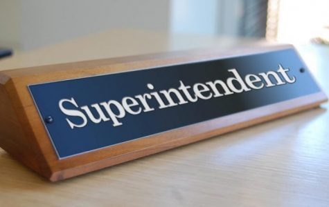 SRHS Community Members Weigh in on the Search for the Next Superintendent