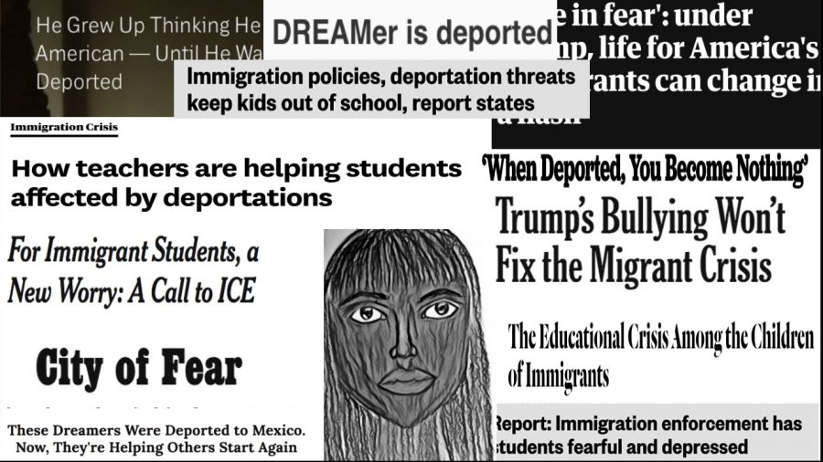 The+Undocumented+Students+of+San+Rafael%3A+Family%2C+Fear%2C+and+Hope