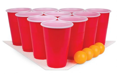The Real Consequences of Underage Drinking: Is it Worth It?