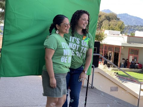 San Rafael Expands Mental Health Team to Fight a Disturbing Trend Among Teens