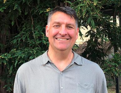 Mr. Pommier: a Teacher and an Ally