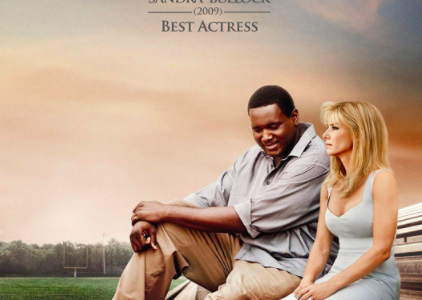 Review: The Blind Side