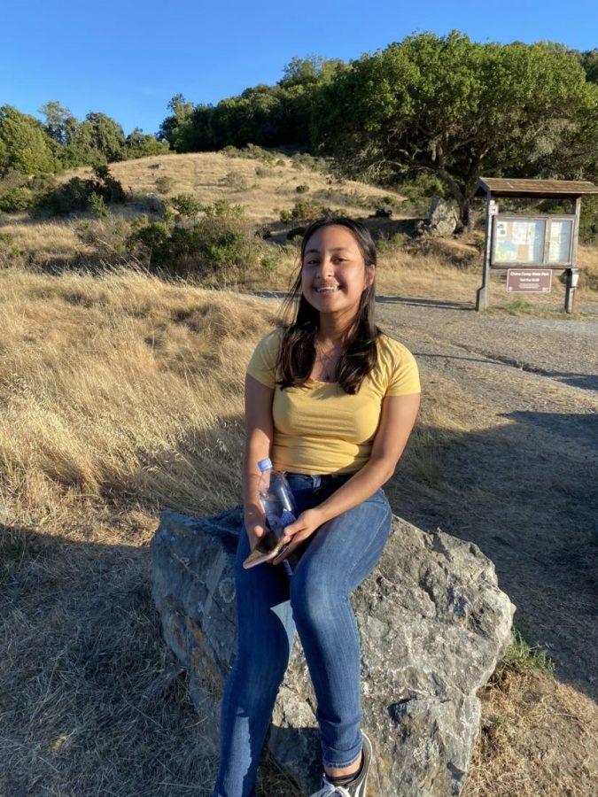 Kimberly Gonzalez Nicacio