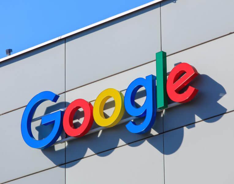 Google: A Monopoly?
