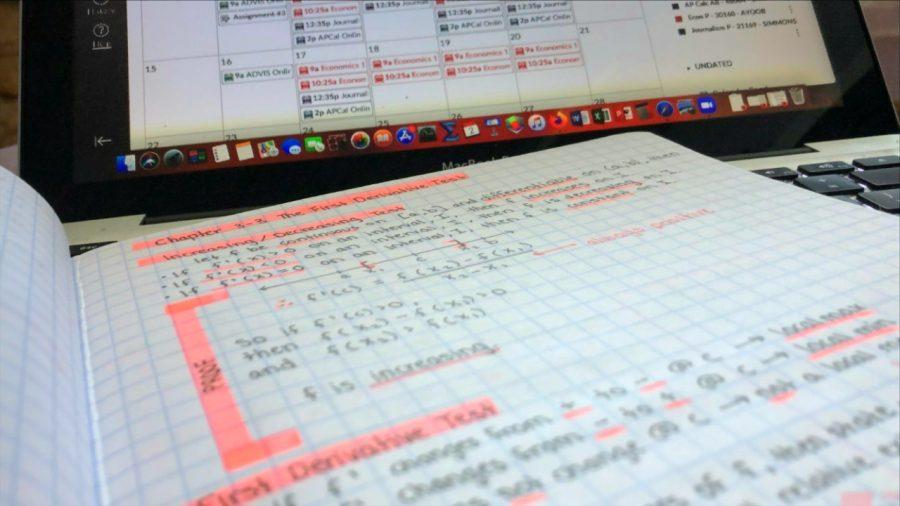 Homework+Isn%27t+Worth+the+Work